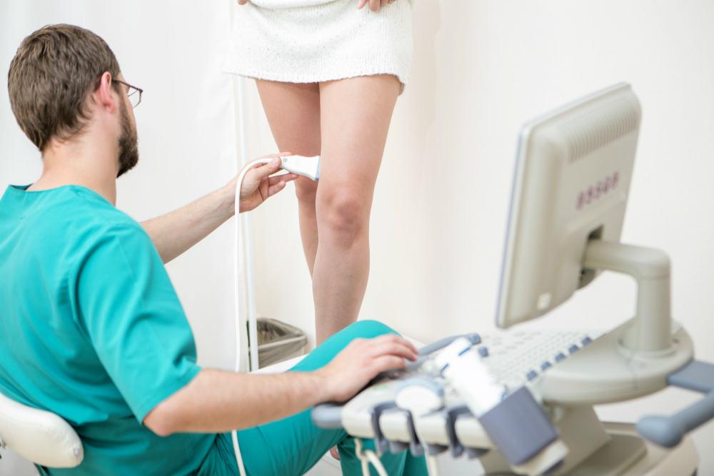 skleroterapiya proseduru